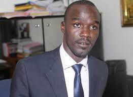 Réflexions sur la Caisse d'avance de la Ville de Dakar et le débat sur les poursuites judiciaires contre le Maire de Dakar