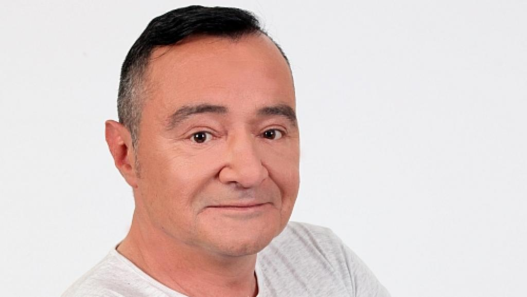 Laurent Sadoux, grande voix de RFI, nous a quittés