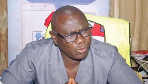 Saccage des locaux du centre d'Etat civil de sa mairie : Le maire de Grand-Dakar traîne en justice sa 2ème adjointe