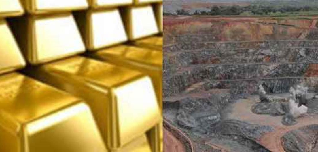 Or de Sabodala : Le nouveau code minier pour mettre fin à l'anarchie et aux détournements d'objectif