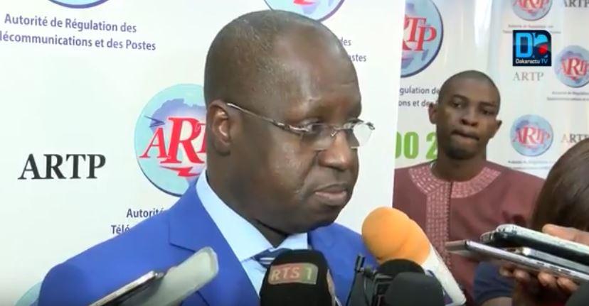 Sénégal : l'Artp discute avec la Gambie pour qu'elle rejoigne le projet free roaming