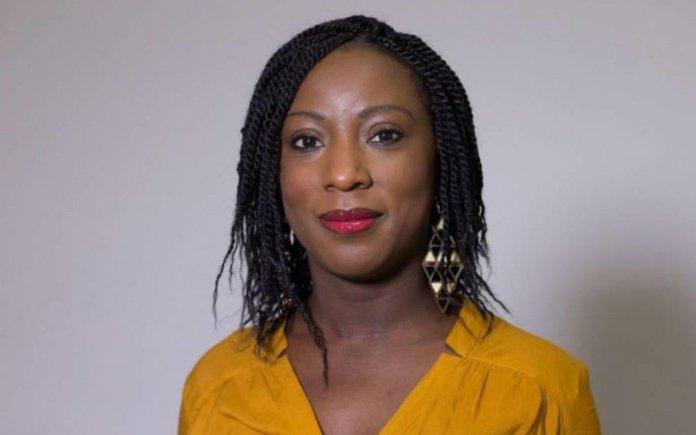 NATURALISATION : Des tirailleurs sénégalais seront reçus samedi à l'Elysée