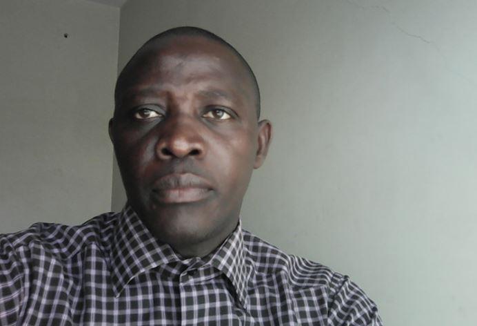 Chronique de AKD / Retraités sénégalais : Le Décès social avant le Décès clinique