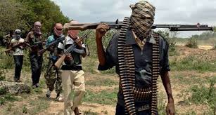 Lutte contre le terrorisme : Un Nigérian présumé recruteur de Boko Haram arrêté au Point-E