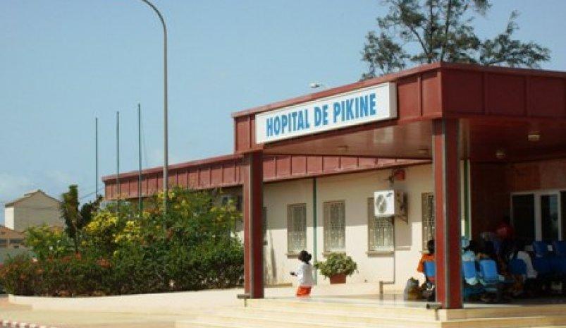 PIKINE : Le District sanitaire sans médecin-chef depuis deux semaines