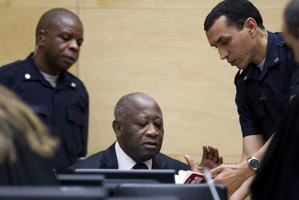 CÔTE D'IVOIRE : Quelle issue pour le procès de Laurent Gbagbo, six ans après son arrestation?