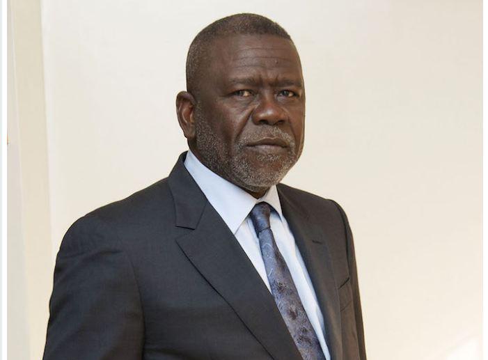 DÉPLOIEMENT : Sagam, le roi de la sécurité privée tente le pari de l'industrie (Jeune Afrique)