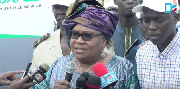 Union Départementale PS de Pikine :  Des militants lâchent Idrissa Diallo