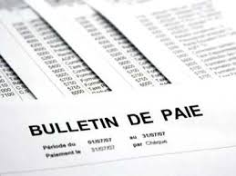 Rémunération au Sénégal – Le salaire moyen des employés estimé à 114 152 F Cfa par mois