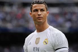 Ronaldo, un viol passé sous silence ?