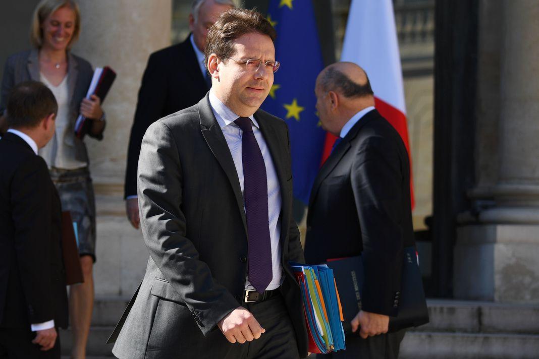 Présidentielle française : Le gouvernement détaille ses mesures de sécurité