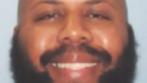 Steve Stephens, le meurtrier sur Facebook, s'est suicidé