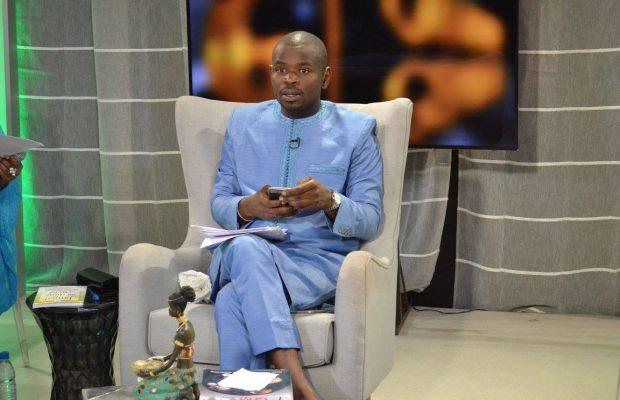 RUPTURE ABUSIVE DE CONTRAT AVEC LA ZIKFM : Le tribunal tacle Pape Cheikh Diallo