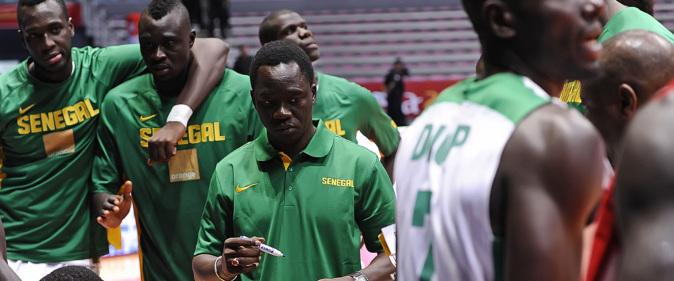 Afrobasket 2017 : Les 16 qualifiés connus, la Guinée et le Rwanda invités