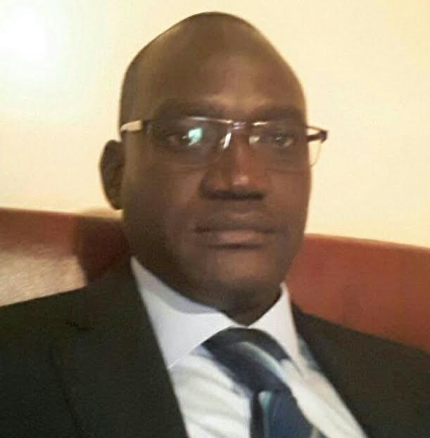 """CRISE BBY À DIOURBEL- Saër Diop désigné pour """" taire les armes """" et réconcilier les antagonistes (ENTRETIEN)"""