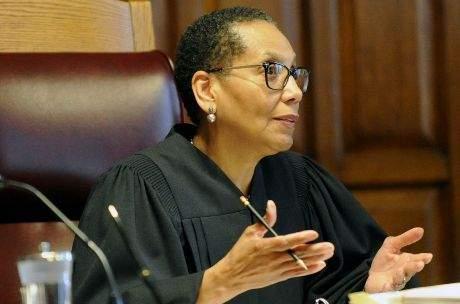 États-Unis : le mari de la juge Abdus-Salaam, retrouvée morte dans le fleuve Hudson, ne croit pas au suicide (Jeune Afrique)