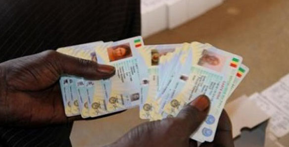 LOUGA : Le Département a connu une inscription record sur les listes électorales de 159.538 citoyens