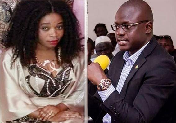 MBAYANG DIOP CONDAMNÉE À MORT : Le message émouvant du maire Bara Gaye