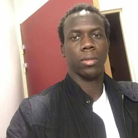 BESANÇON : Le meurtrier du Sénégalais Mamadou Lamine Diédhiou écroué