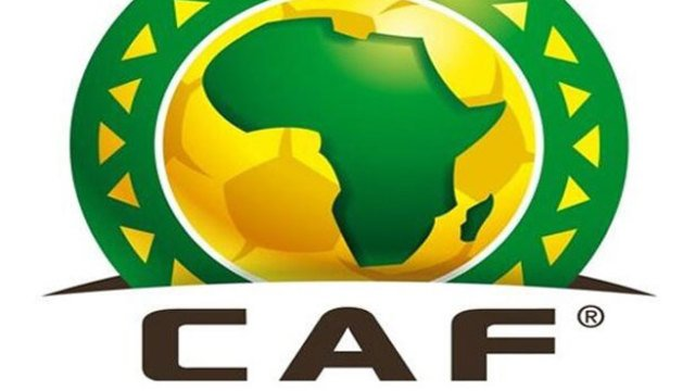 CAF: Une licence pour la professionnalisation des clubs africains