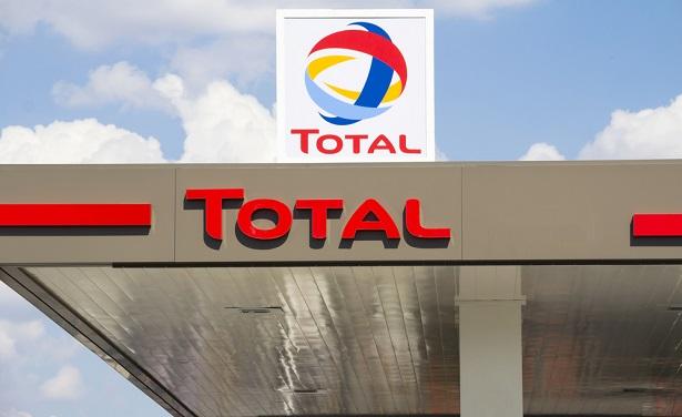 PÉTROLE : Ses accords viennent d'être signés, Total déjà face à ses concurrents