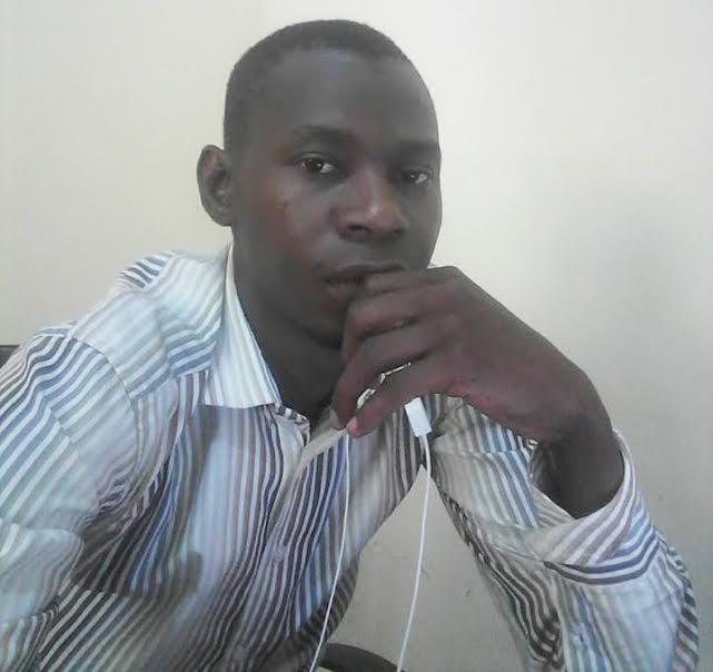 La Cohabitation : « état de renforcement démocratique et gage de transparence économique » (par Magatte Diaw )
