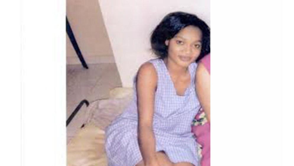 Une semaine après la disparition de Coumba Bâ à Thiès : sa famille toujours en état de choc