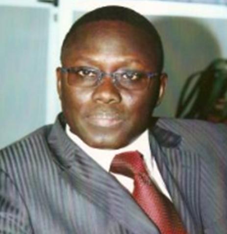 MOR SECK (Conseiller municipal à Touba) : Touba souffre de déficit d'investissements depuis Senghor et...Macky s'essaie à la résorption