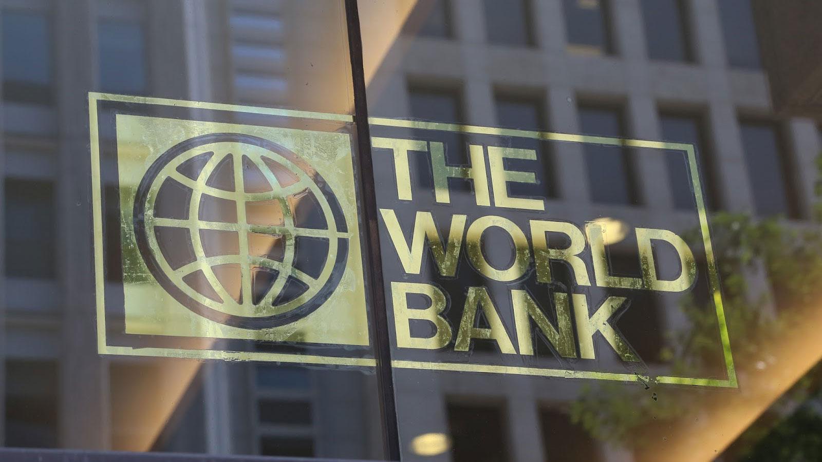 FRAUDE PRÉSUMÉE : L'entreprise chinoise, Jiangsu exclue de tous les marchés de la Banque Mondiale