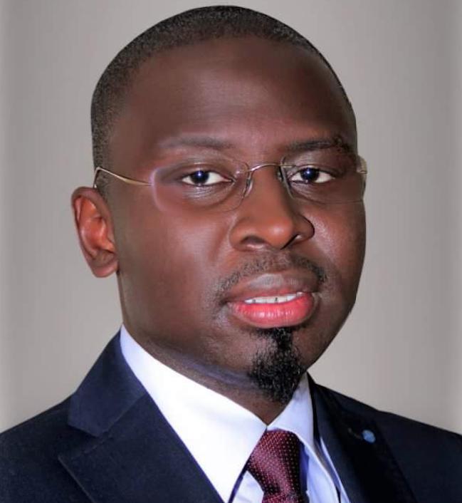 LE SYNDROME DU PÉTROLE : Pourquoi le Sénégal, doit - il être une exception ? (Par Elhadji Daniel SO)