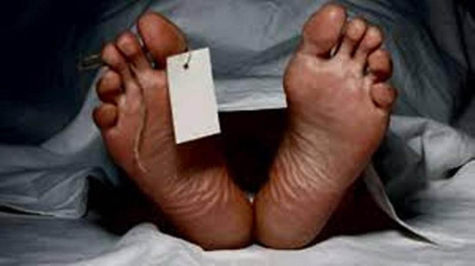 Incendie des Parcelles : L'autopsie des corps des victimes retarde leur enterrement