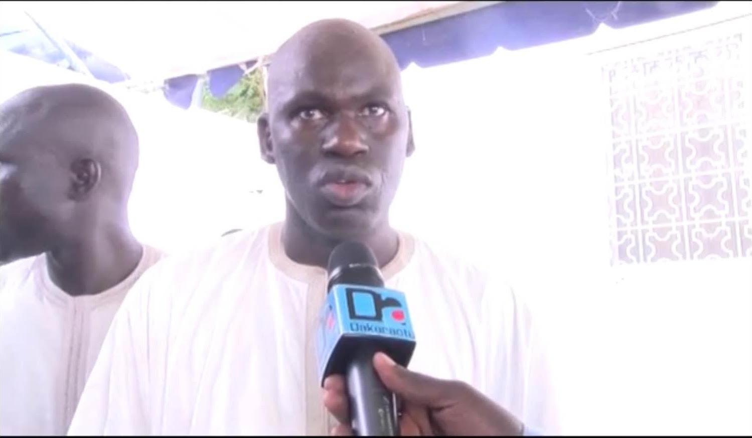 Concert de solidarité en faveur des enfants talibė : Le Maire de Ngoundiane et Waly Seck pour la bonne cause