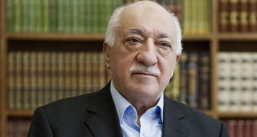 Accusés d'être liés à Fethullah Gülen : La Malaisie expulse trois ressortissants turcs