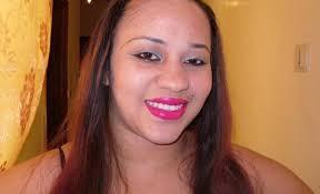 Diffusion de photos personnelles : Nadège de Souza et une de ses amies déférées au parquet