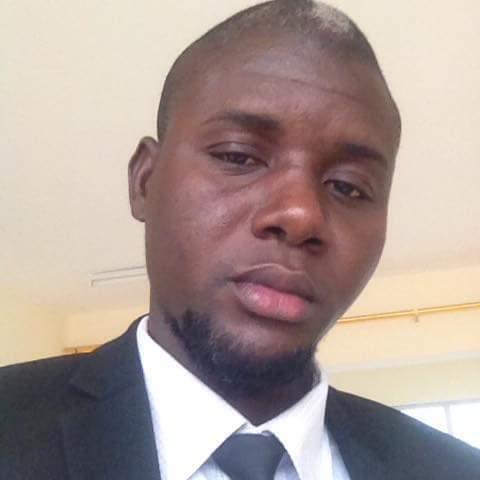 Une cohabitation politique au Sénégal : entre fantasme et chimère