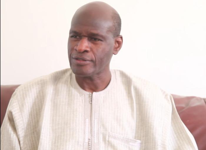Quand Manko Taxawu Sénégal manque de respect aux sénégalais…
