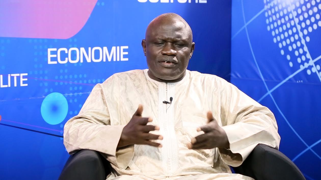 Abdoul Mbaye : L'égocentrisme d'un haineux (Par Gaston Mbengue)