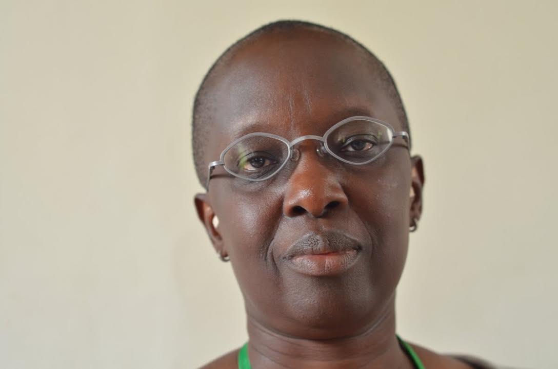 Décès de Anna Guèye : Twitter perd une activiste de renom