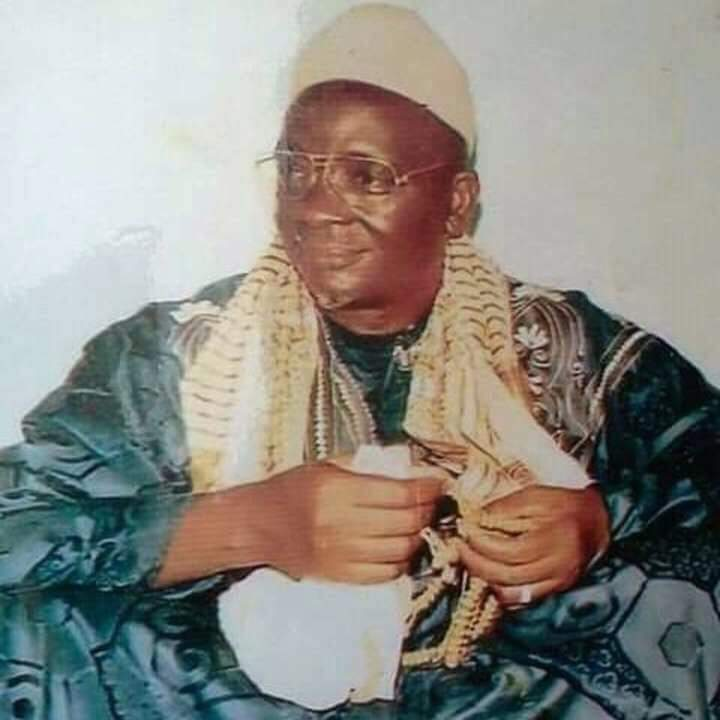 TOUBA - Darou Tanzil célèbre l'un des premiers intellectuels Mbacké-Mbacké de Touba