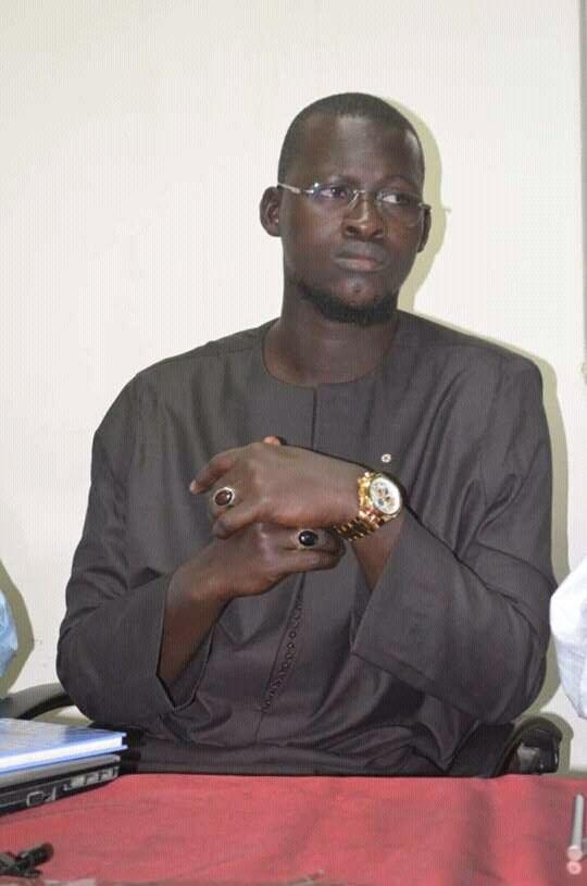 Touba : l'enjeu majeur des législatives