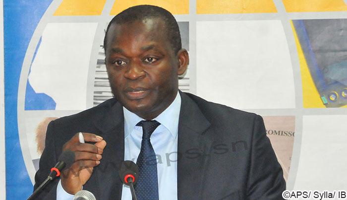 Un fonds de 26 milliards pour lutter contre l'émigration des jeunes (ministre)