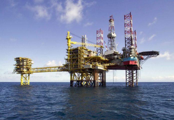 Acquisition  des parts de Timis par British Petroleum : Un collectif citoyen demande à la compagnie anglaise de surseoir à cette volonté