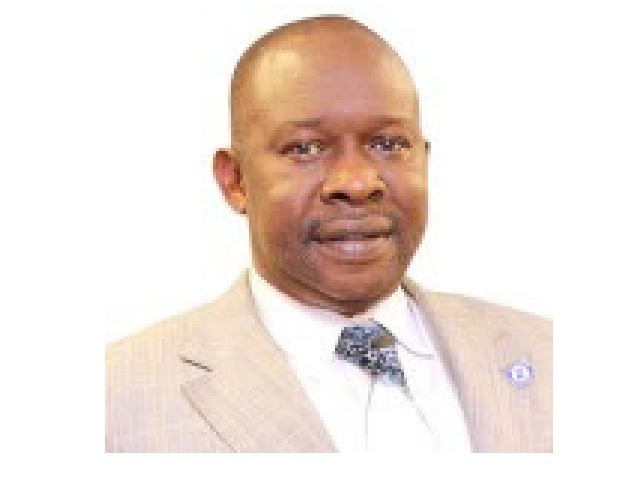 La Diaspora pour un candidat à la hauteur