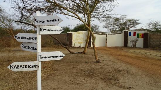 Investitures à Nioro : « Le clientélisme et le mercenariat politique » décriés par les jeunes de la Cojer