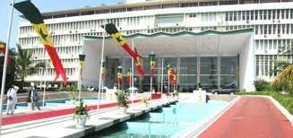 Élections législatives : Dernier jour de dépôt mardi
