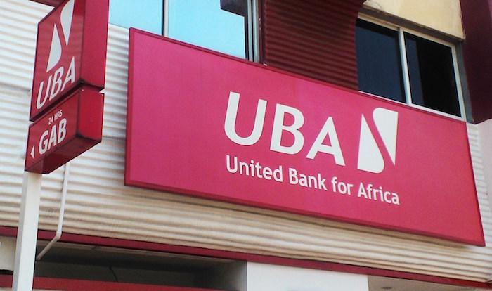 BANQUE : UBA compte émettre des obligations internationales de 500 millions $