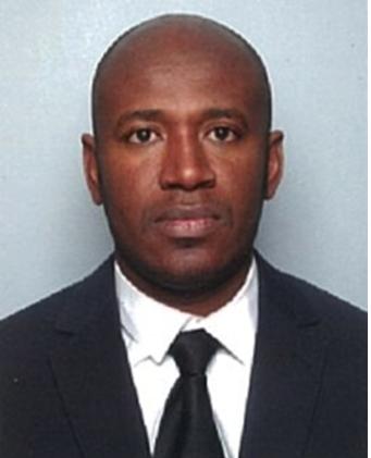 Le maillon faible du septennat de Macky SALL, ( Mr Touradou SOW)