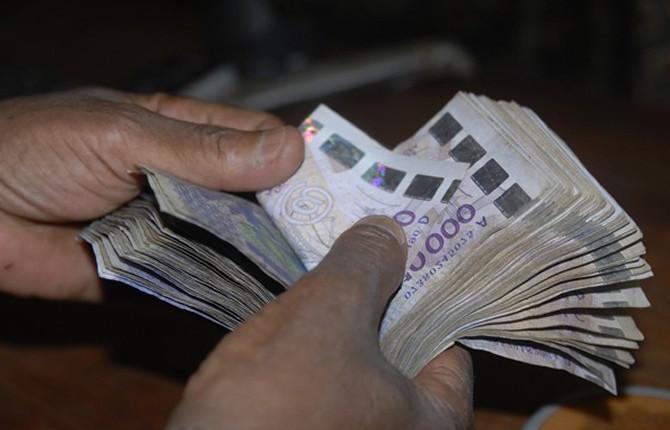 COUR D'APPEL DE DAKAR : Le PDG de Senemer poursuivi pour abus de confiance portant sur 777 millions F Cfa