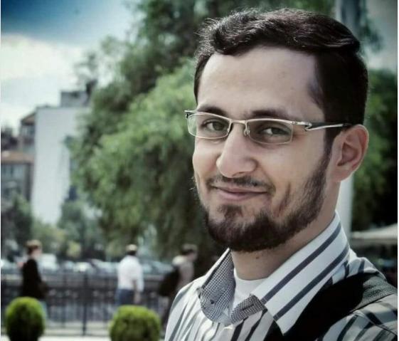 Le fondateur de l'Agence de propagande de l'Etat islamique aurait été tué