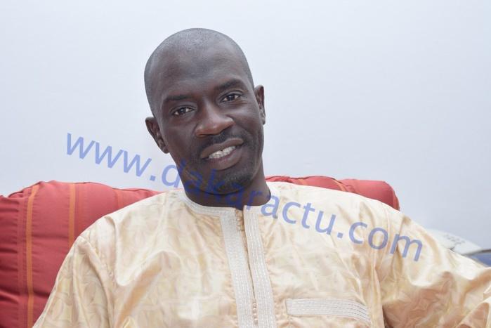 Les attaques de Abdoul Mbaye contre l'Administration sénégalaise sont tristes (Mamadou Sy Tounkara)
